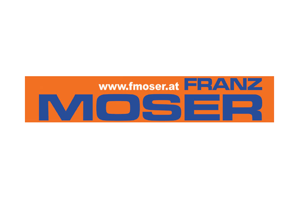 fmoser.at