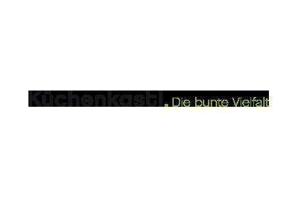 kuechenkastl.at