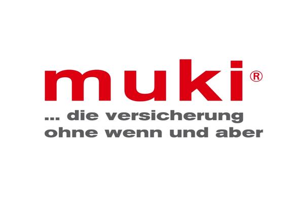 muki.com