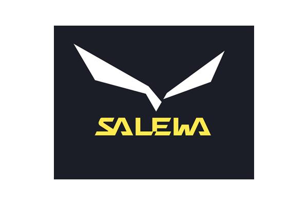 salewa.at/de