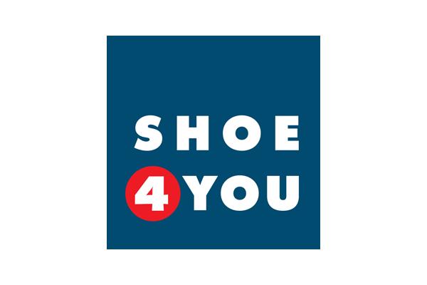 shoe4you.com