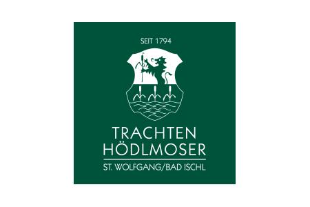 trachten-hoedlmoser.com