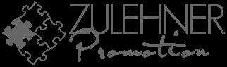 Zulehner-Promotion