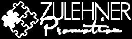 Christian Zulehner Logo